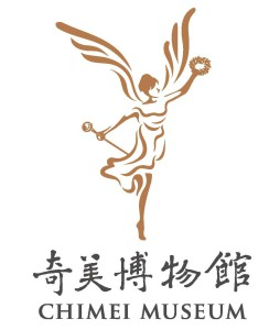 Chimei Foundation