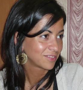 Elsa Fonseca