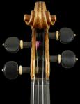 José Contreras – Violin 1767