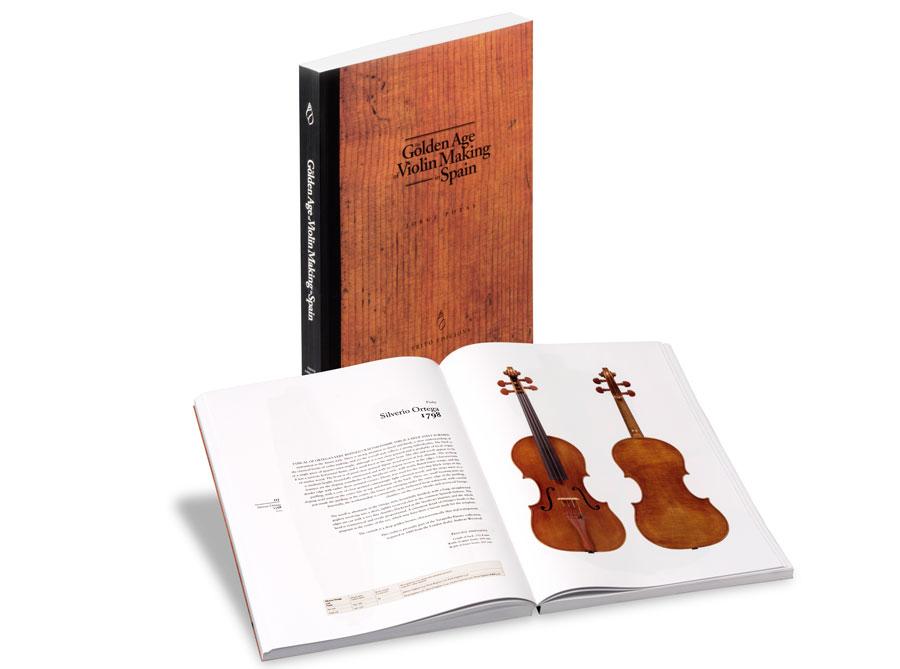 Paperback edition. Price: €270